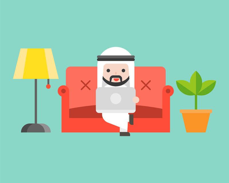 Arab_businessman