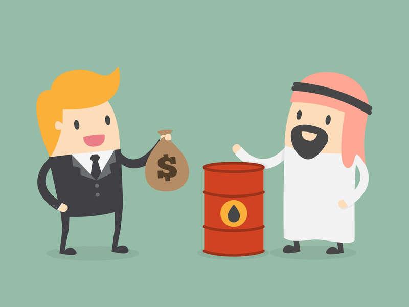 oil_trade