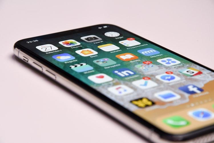 格安SIMに変更するメリット・デメリット