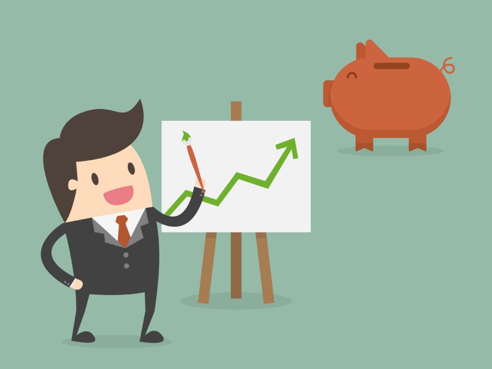 収入に対する貯金の割合はどれくらいがベスト?【バビロン大富豪の教え】のまとめ
